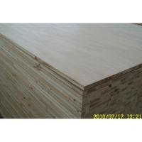 南京福华建材-细木工板-艺林海进口芯细木工板