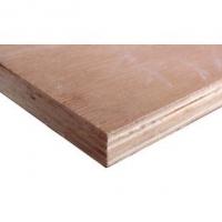 广东美亚环球板材-15MM桉木芯奥古曼面胶合板夹板