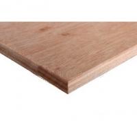 广东美亚环球板材-9MM桉木芯奥古曼面胶合板夹板