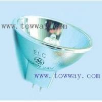 GE ELC 24v 250w卤钨灯杯(杯泡)