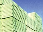 Hebei Shijiazhuang Zhengding Hengshan Foam Board Factory-Extrusion Board