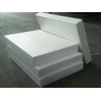 灵寿县泡沫板厂家直销,保温板加工订做