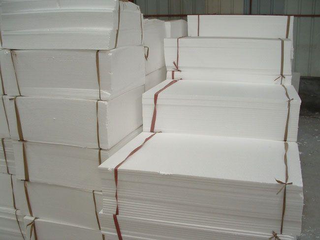 井陉县泡沫板厂家直销,保温板加工订做
