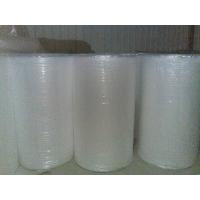 曲阳石雕包装材料厂家直销,气泡垫气泡膜减震防潮