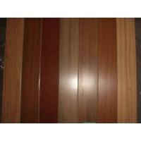 东阳东吴高级木线-地板-仿实木地板