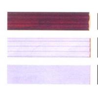 奥源室内免漆装饰线条-顶角条/光门套/门封边条