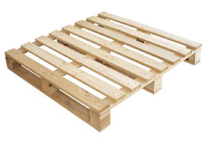 木制包装箱,出口包装箱,木制托盘,免熏蒸托盘