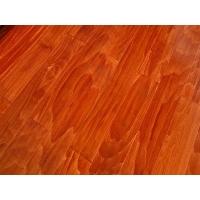 宏耐星座多層實木地板