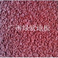 广州哪里安全跑道地板|运动地板质量好