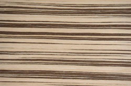 促销科技木皮/人造木皮/封边条