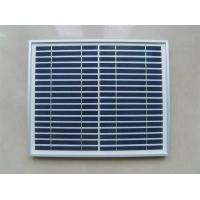10瓦太阳能电池板