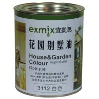 宜美思木蜡油,环保油漆,植物涂料