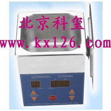 接线柱超声波清洗机,机械电子超声波清洗机