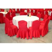 餐厅桌布 会议桌布 宴会桌布 餐厅台布 台布