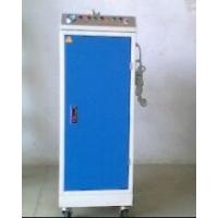蒸汽锅炉-电蒸汽锅炉