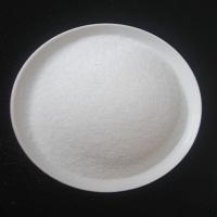北京聚丙烯酰胺污水处理絮凝剂