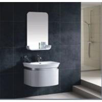 成都菲时特浴室柜 F2151006