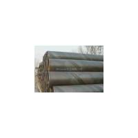 螺旋管、直缝管、无缝管、液压支柱管