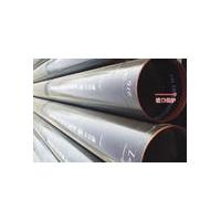 防腐钢管、镀锌钢管、疏浚钢管、石油钢管