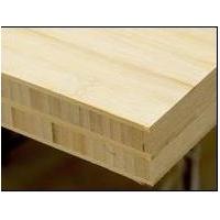 竹板、竹皮、竹方条、本色平压板