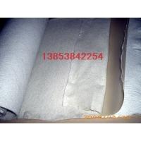 700g复合土工布土工膜首选质量保证