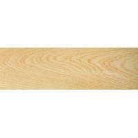 实木复合地板-柞木