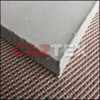 石棉保温板