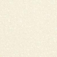 惠邦陶瓷-西岭荷风