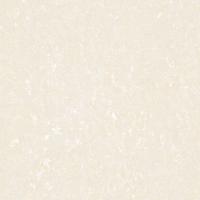 惠邦陶瓷-水秀云间