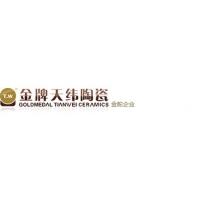 陶瓷代理、陶瓷招商、瓷砖代理、佛山陶瓷代理、全抛釉代理