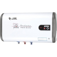 超薄型家用电热水器