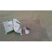 X50高强聚合物修补砂浆