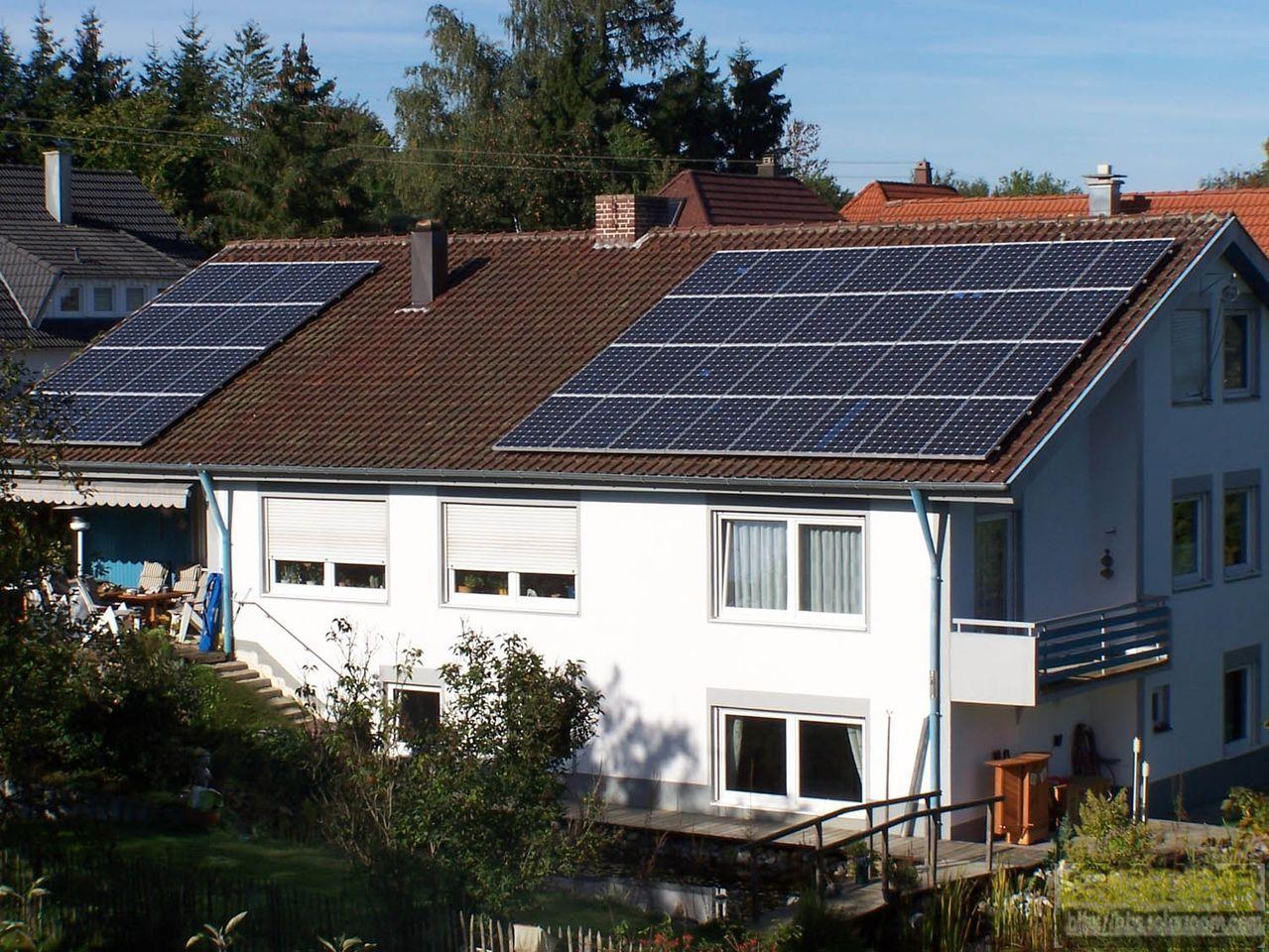 家用小型汽车图片_成都小型光伏电站,太阳能发电组,成都久亮光伏 - 久亮光伏 ...