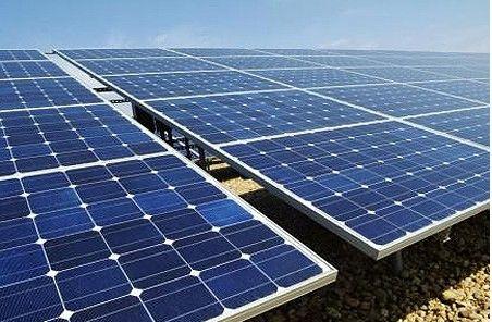 成都小型光伏电站,太阳能发电组,成都暂亮光伏