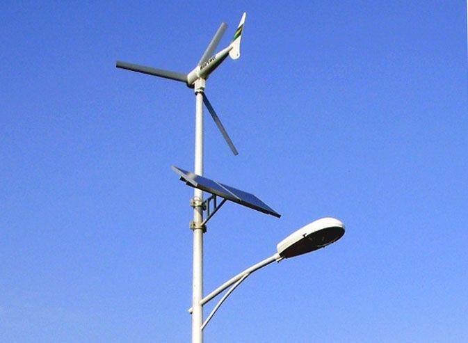 成都太阳能路灯厂家,太阳能LED路灯,成都暂亮光伏