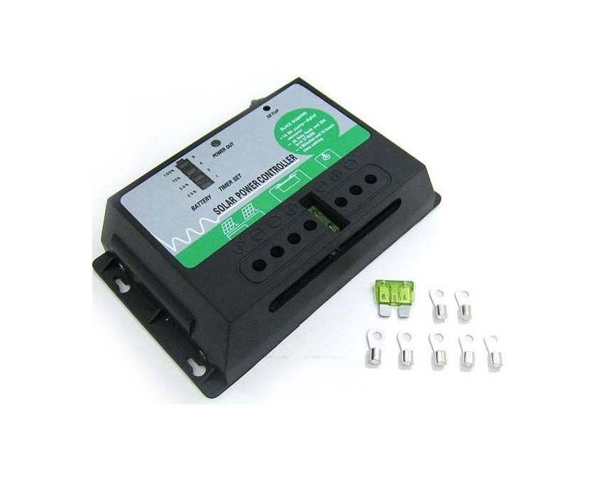 成都CQ10-20A控制器,路灯控制器,太阳能控制器