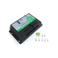 成都CQ10-20A控制器,路燈控制器,太陽能控制器