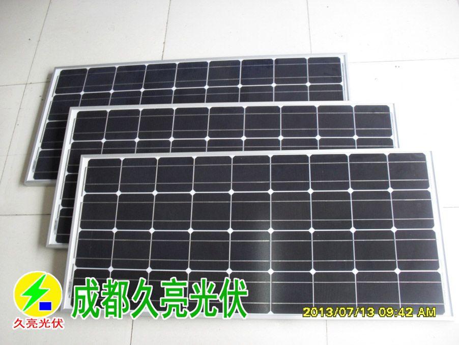 组件参数,多晶硅,多晶硅,太阳能电池,成都暂亮光伏