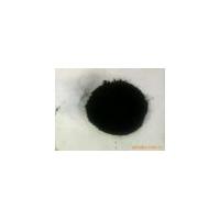 碳黑N339、炭黑N339、橡胶炭黑N339