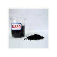 橡胶碳黑N330,炭黑N330,碳黑N330