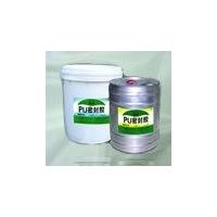 PU胶 PU胶粘剂 PU密封胶 PU填缝胶 PU嵌缝胶