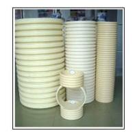 顧地塑膠電器-市政PE給水管(大口徑/雙壁波紋管)