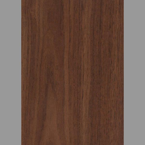 DK002直纹胡桃木