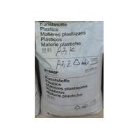 供应PA66塑胶原料3001G15、3001G30/日本东丽