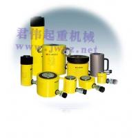 台湾U-WELL优伟液压油缸-台湾油缸