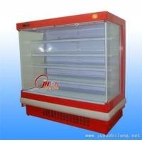 上海双门冷藏柜 上海单门冷藏柜 上海超市冷藏柜 上海立式冷藏