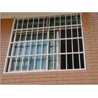 不锈钢防盗窗九天门窗官网:www.jtian8.com