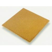 西班牙GRESAN格雷森陶砖及阶梯砖