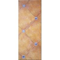 西班牙安卡拉瓷砖