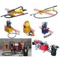大量批发汽油机动液压泵 油压泵,柴油机动液压泵 油压泵